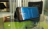 Samsung แถมอุปกรณ์สำหรับ Entertainment Kit ครบชุดให้กับผู้ใช้ Samsung Galaxy S8 ในต่างประเทศ