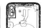 หลุด! ภาพร่างตัวเครื่องล่าสุด iPhone 8 : กล้องหลังคู่แนวตั้ง, รองรับชาร์จไร้สาย และไม่มีสแกนลายนิ้วมือด้านหลัง