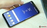 5 วิธีประหยัดแบตเตอรี่บน Samsung Galaxy S8 และ S8+ ให้ใช้ได้นานขึ้น ทำอย่างไร มาดูกัน!