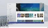 ยลโฉม Fluent Design System หน้าตาใหม่ของ Windows และสินค้าไมโครซอฟท์
