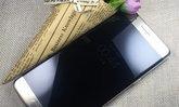 Samsung Galaxy Note 7R (เครื่อง Refurbished) วางขายในจีนแล้ว ราคา 18,000 บาท
