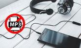ปิดฉาก MP3 เมื่อทางผู้พัฒนาประกาศยุติการออกสิทธิบัตรแล้ว