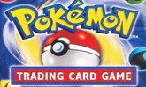 ข่าวดี app Pokemon Trading Card ภาคใหม่กำลังจะมา