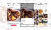 Instagram เปิดฟีเจอร์ให้อัปรูปผ่านหน้าเว็บบนมือถือได้แล้ว