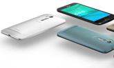 ASUS Zenfone Go 5.5 นิ้ว เปิดขายในอินเดียเพียงแค่ 4,500 บาท