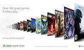 ไมโครซอฟท์เปิดบริการเช่าเหมาเกม Xbox Game Pass วันที่ 1 มิถุนายน นี้