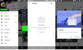"Google Photos เผยฟีเจอร์ ""ซ่อนรูป"" สำหรับผู้ใข้งานทั้งเว็บไซต์และ Apps บนมือถือ"