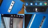Nokia 9 ว่าที่เรือธงตัวท็อปหลุดตัวเครื่องต้นแบบ พร้อมกล้องคู่ (Dual-Camera)