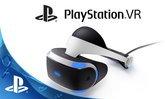 PlayStation VR ขายได้ 1 ล้าน ส่วน Horizon Zero Dawn ขายทะลุ 3.4 ล้าน