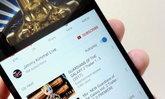 6 เทคนิคใช้งาน Application YouTube บนมือถือให้มีประสิทธิภาพสูงสุดอย่างที่คุณไม่เคยรู้มาก่อน