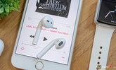 [รีวิว] AirPods หูฟังไร้สายจาก แอปเปิล ด้วยคุณภาพเสียงที่ดีเกินคาด