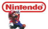 มูลค่าราคาตลาดของ Nintendo สูงกว่า Sony อีกครั้งหลังเพราะ Nintendo Switch