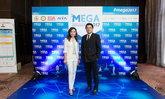 MEGA2017 เปิดโอกาสดีๆสำหรับผู้มีความสามารถ ประกวดผลงานนวัตกรรมการพัฒนาโมบายโซลูชันภาครัฐ