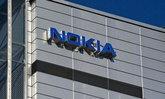 HMD ยกเลิก Nokia 9 รุ่นแรม 4 GB เปลี่ยนเป็น 6 GB แทน