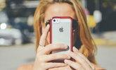 4 Application ที่สามารถสร้างภาพหน้าชัดหลังเบลอ แม้ว่ามือถือคุณจะมีกล้องเดียวก็ตาม