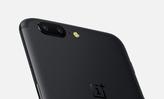 งามขนาด ตัวอย่างภาพถ่ายสุดสวยจากกล้องคู่ของ OnePlus 5