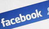 Facebook เริ่มให้ใช้บริการค้นหา WiFi จาก Apps ทั้ง iOS และ Android ได้แล้ววันนี้