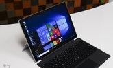 Microsoft เริ่มเร่งผู้ใช้ Windows 10 ตามอัปเดตซอฟท์แวร์แล้ว