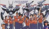 หุ่นตำรวจ Patlabor โผล่ในเกม City Shrouded in Shadow เกมแนวเอาตัวรอดบน PS4