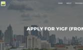 กสทช เปิดรับสมัครผู้สนใจเข้าร่วม เวทีการอภิบาลอินเทอร์เน็ต เวทีเยาวชน 2560 กรุงเทพ