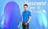 เปิดตัว Tencent Social Ads ระบบชี้เป้านักท่องเที่ยวจีนให้ซื้อของเรา