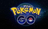 เกม Pokemon GO มีคนโหลดไปเล่นแล้วมากกว่า 752 ล้านครั้ง
