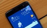 HTC U11 ครองสถิติคะแนน Antutu สูงสุดในเดือนพฤษภาคมที่ผ่านมา