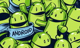 เมื่อไรสมาร์ทโฟน Android ของเราจะได้อัพเดท Android O เสียที