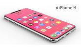 iPhone 9 จ่อได้ใช้งานขุมพลัง Apple A12 ระดับ 7 นาโนเมตร ที่ผลิตโดย Samsung ลุ้นเปิดตัวปีหน้า