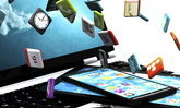 แนะนำ 9 Apps จาก Apps Store ที่ประกาศแจกฟรีเฉพาะวันนี้เท่านั้น