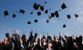 [Startup]สร้างสตาร์ทอัปให้ประสบความสำเร็จไม่จำเป็นต้องจบการศึกษาทางด้านธุรกิจ จริงหรือ?