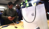 อัปเดตใหม่ล่าสุด iPhone 6s Plus ลดหนักมากเริ่มต้น 12,000 บาท