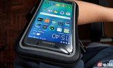 พรีวิว: Belkin Storage Plus Armband สายรัดแขนแสน Smart