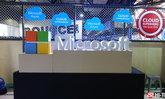 ไมโครซอฟต์แนะนำ Azure ฮีโร่ใหม่สำหรับวงการ Cloud Service