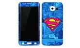 ลือกันว่า Samsung เตรียมทำ Galaxy S7 edge รุ่นพิเศษเพื่อใช้กับหนัง Superman VS Batman