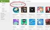 นาทีทอง!! Google ลดราคาแอปฯ เหลือ 10 บาทเท่านั้น! โหลดด่วนก่อนหมดเวลา