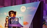 [พรีวิว] เล่าสู่กันฟังกับ Moto กลับมาคราวนี้มีอะไรที่ต้องรู้และต้องดู