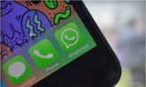 WhatsApp กำลังทดสอบฟีเจอร์วิดีโอคอลบน Android