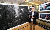 โซนี่ไทยจับมือ 6 ช่างภาพสตรีทระดับโลก นำทีมโดยทวีพงษ์ ประทุมวงษ์ จัดนิทรรศการภาพถ่ายแนวสตรีท