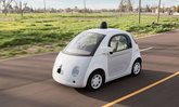 รถไร้คนขับของ Google บีบแตรด้วยตัวเองได้แล้ว
