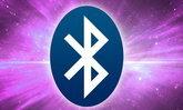 [Bluetooth 5] เตรียมเปิดตัว16 มิถุนายนนี้ ใช้งานได้ไกลกว่าเดิม 2 เท่า เร็วกว่าเดิม 4 เท่า !!!