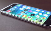 iPhone 7 และ iPhone 7 Plus ว่าที่เรือธงสองรุ่นหลักเผยภาพพิมพ์เขียวชัดเจน
