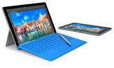 Microsoft ปล่อย Firmware แก้ไขระบบ Windows Hello บน Surface Pro 4 และ Surfacebook