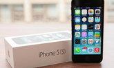ส่องโปรโมชั่น iPhone 5s ลดสุดขั่ว จ่ายแค่ 949 บาทต่อเดือนเท่านั้น