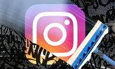 เซเลบคงดีใจ เมื่อ Instagram เปิดฟังก์ชั่นลบคอมเมนท์หยาบคาย สแปม ออกได้