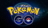 รู้จักเกม โปเกมอน โก (Pokémon Go) ให้มากขึ้น ก่อนเล่นจริงจัง