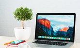 มือใหม่หัดใช้ Mac กับวิธีง่ายๆ ตั้ง Password กันโจรขโมยข้อมูล