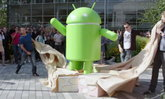 Sony เผยรุ่นมือถือที่จะได้ใช้ Android 7.0 Nougat แน่นอน