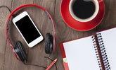 iPhone ลำโพงไม่ได้ยินต้องทำอย่างไร ? พร้อมวิธีตรวจเช็คเบื้องต้น