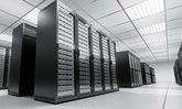 CSD IT Services ทีมงานด้านการพัฒนาบริการไอทีแบบครบวงจร
